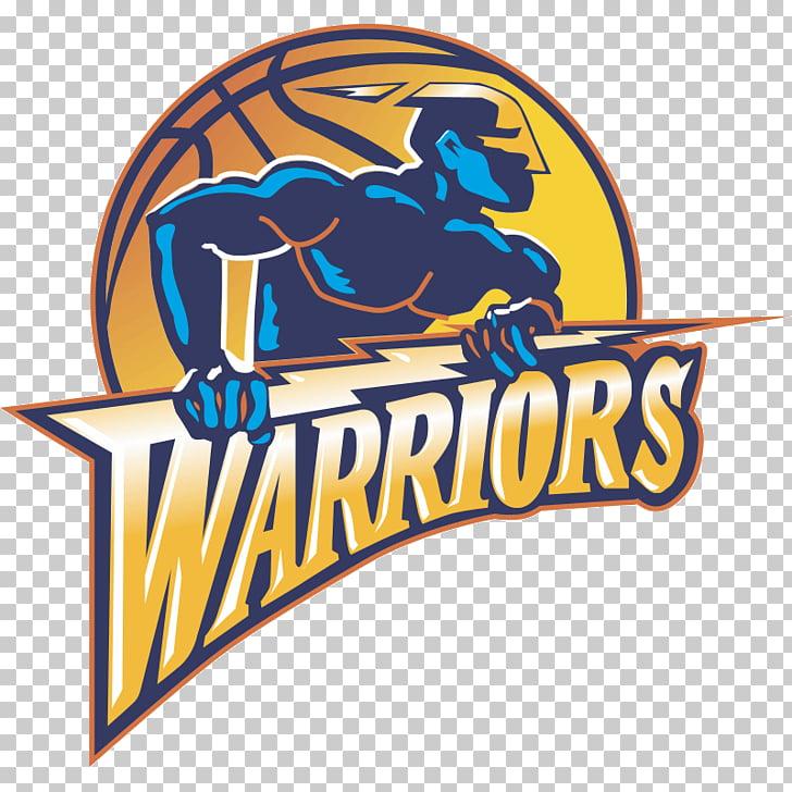 Golden State Warriors The NBA Finals Oracle Arena Logo, nba.