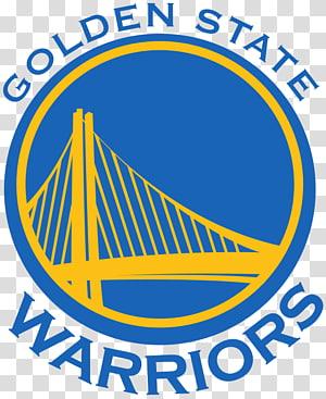 Golden State Warriors NBA San Antonio Spurs Basketball.