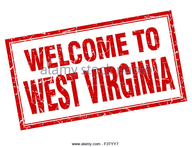 Made In West Virginia Red Stock Photos & Made In West Virginia Red.