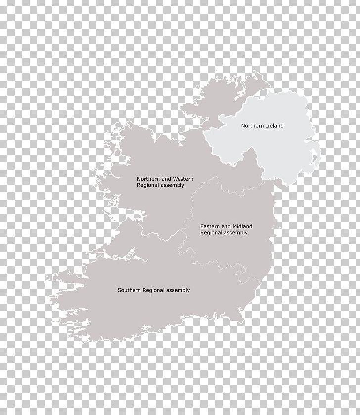 Galway West Region PNG, Clipart, Area, Europe, Galway.