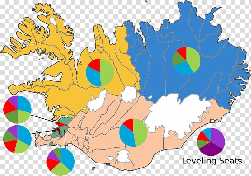 Mýrdalshreppur Constituencies of Iceland South Western.
