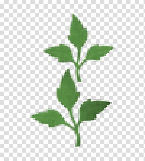 Cheery Lynn Designs West Cheery Lynn Road Die Leaf Plant.