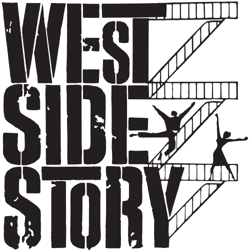 Free West Side Cliparts, Download Free Clip Art, Free Clip.