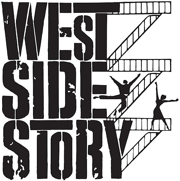 West Side Story (2020) directed by Steven Spielberg, in theaters 12.