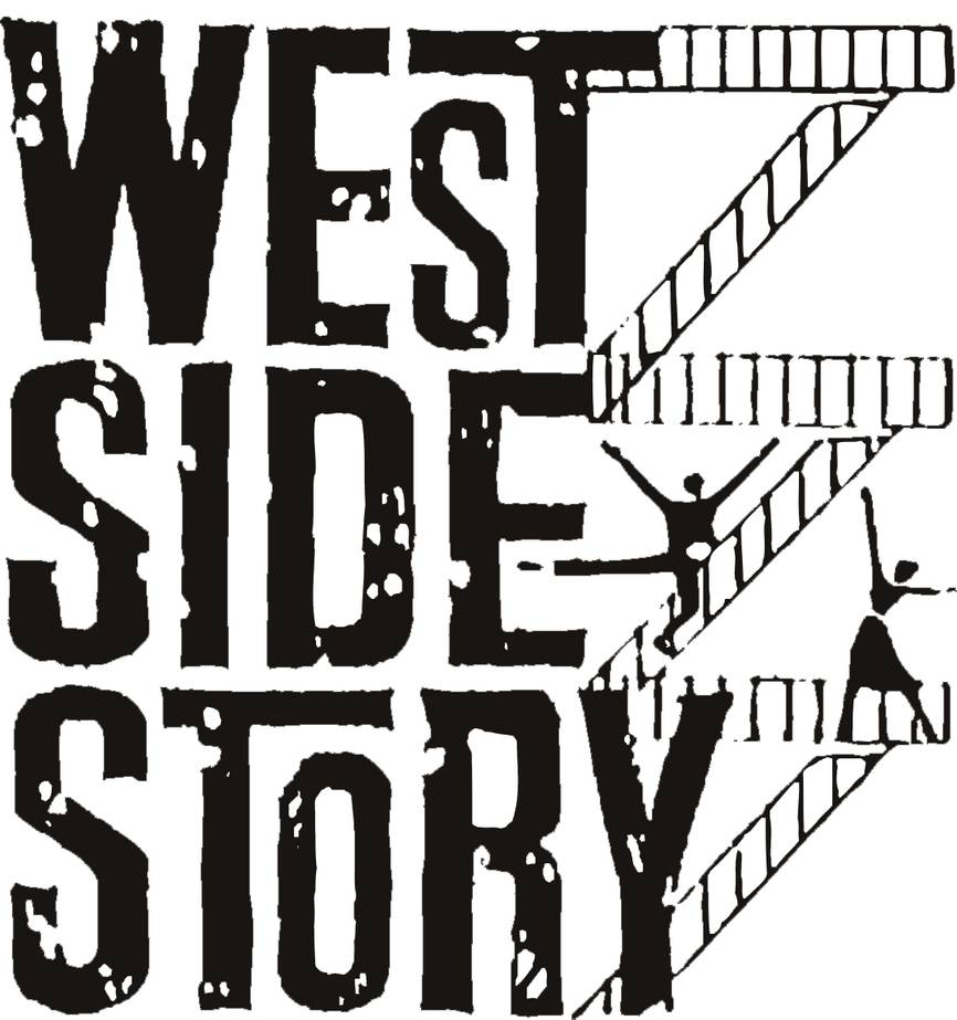 West Side Story Music by gontovaan on DeviantArt.