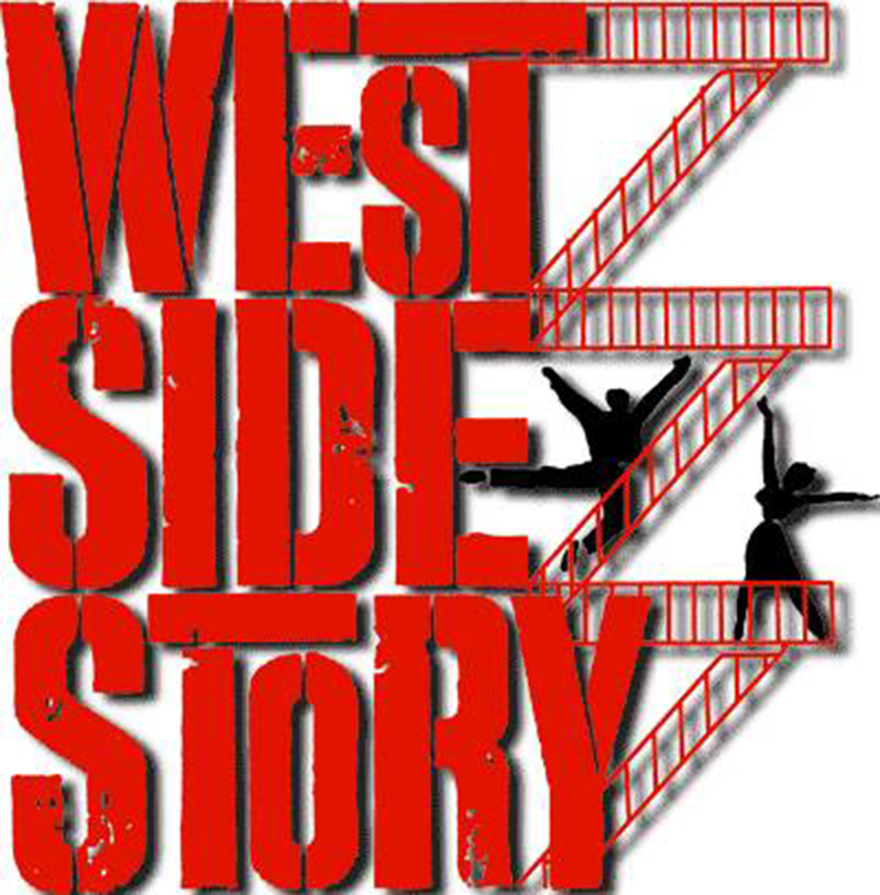 Tickets for King Middle School\'s West Side Story in Los.