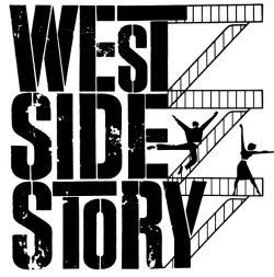RoyBerko.info: West Side Story (Cain Park).