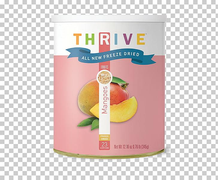 Food drive West Virginia .com Citric acid, dried mango PNG.
