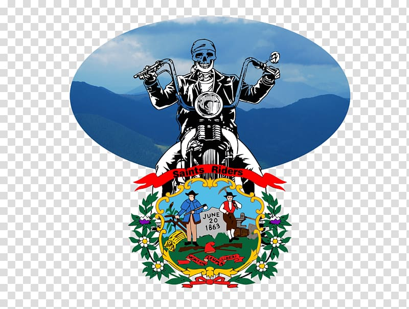 Flag of West Virginia Flag of Virginia, jacqueline ray.