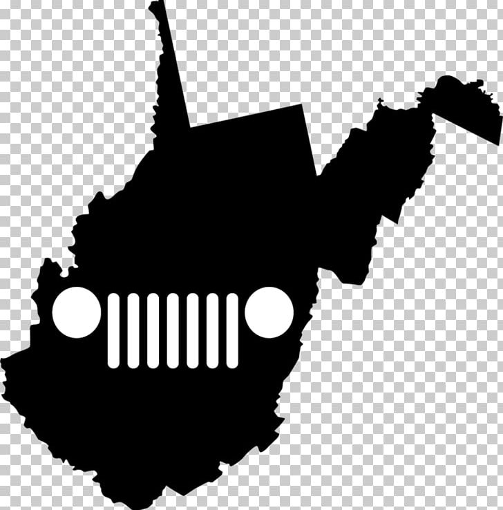 West Virginia Stock Photography PNG, Clipart, Black And.