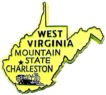 West virginia mountain clip art Transparent pictures on F.