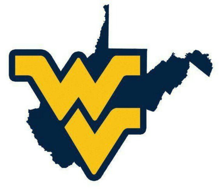 Mountaineer Mascot Clipart.