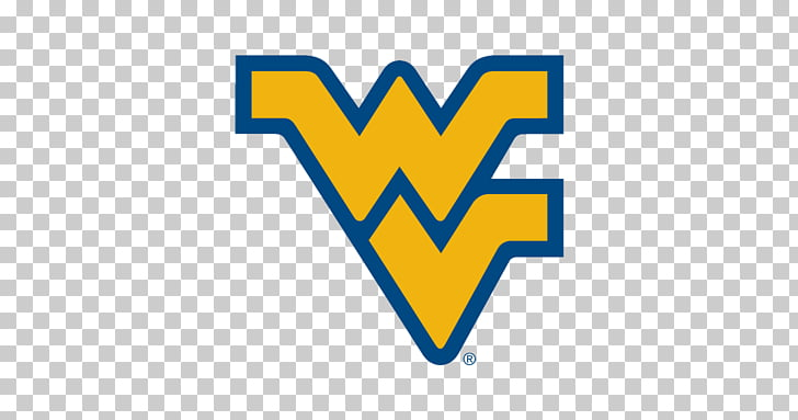 West Virginia University West Virginia Mountaineers football.
