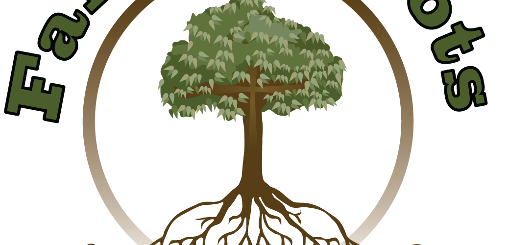 Roots clipart family tree, Roots family tree Transparent.