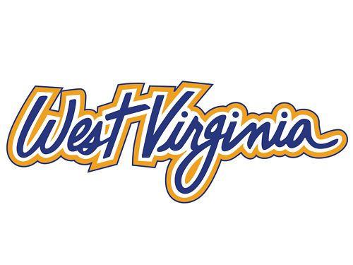 Details about Mountaineers WVU West Virginia University Flip.