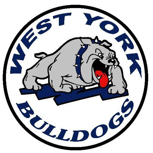 West York Sports on Twitter: \