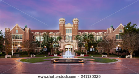 Tallahassee Stock Photos, Royalty.