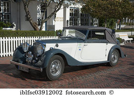Bentley Images and Stock Photos. 120 bentley photography and.