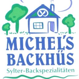 Michel's Backhüs.