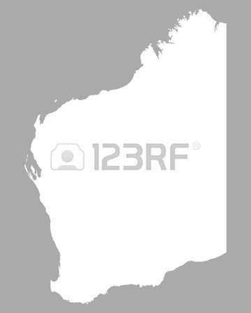 1,028 Western Australia Stock Vector Illustration And Royalty Free.