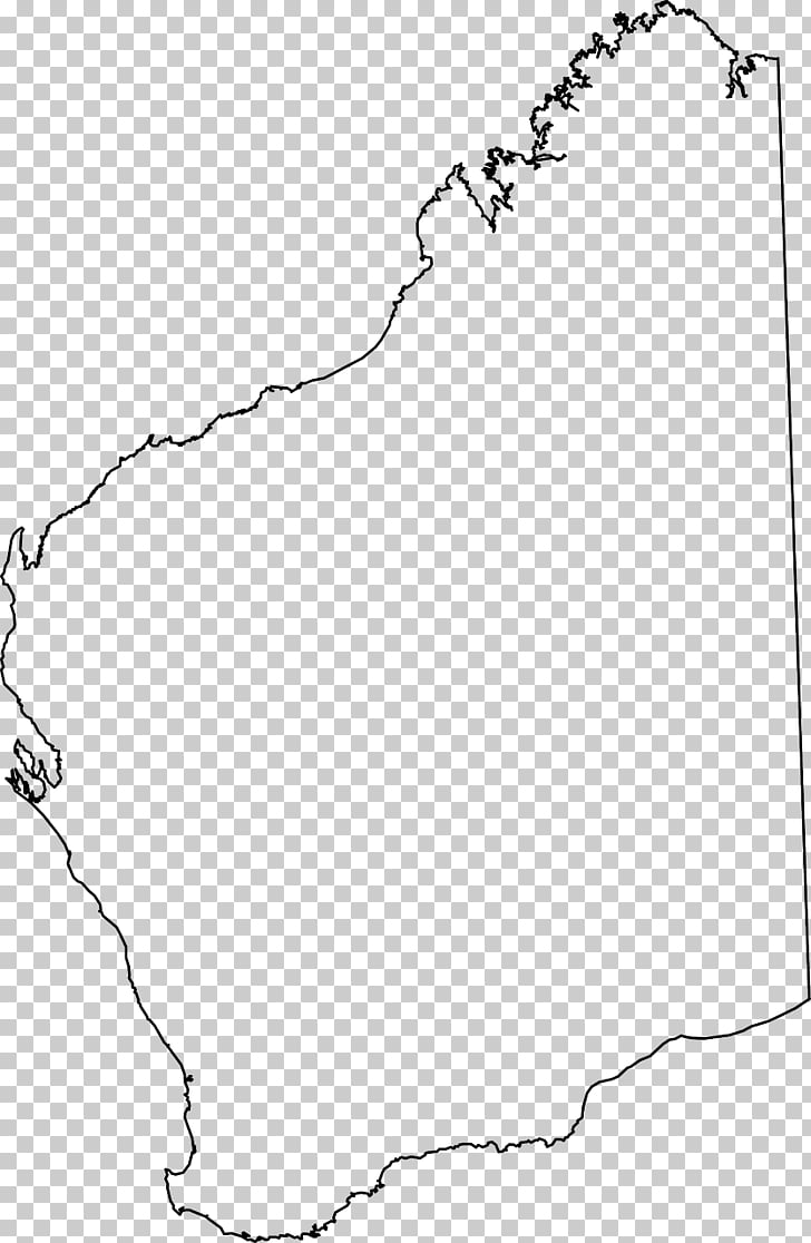 World map World map Blank map Western Australia, map PNG.