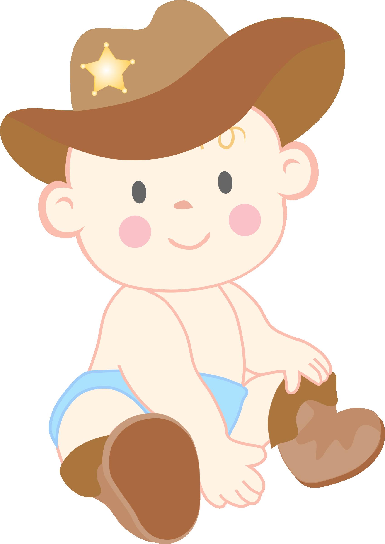 Clip Art Baby Boy Hat Clipart.