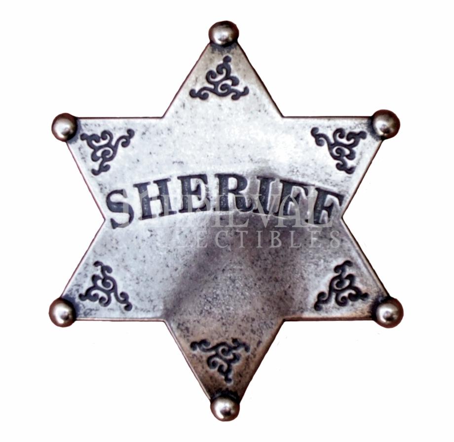 Western Badges, Wild West Badges, Sheriff Badges, Marshall.
