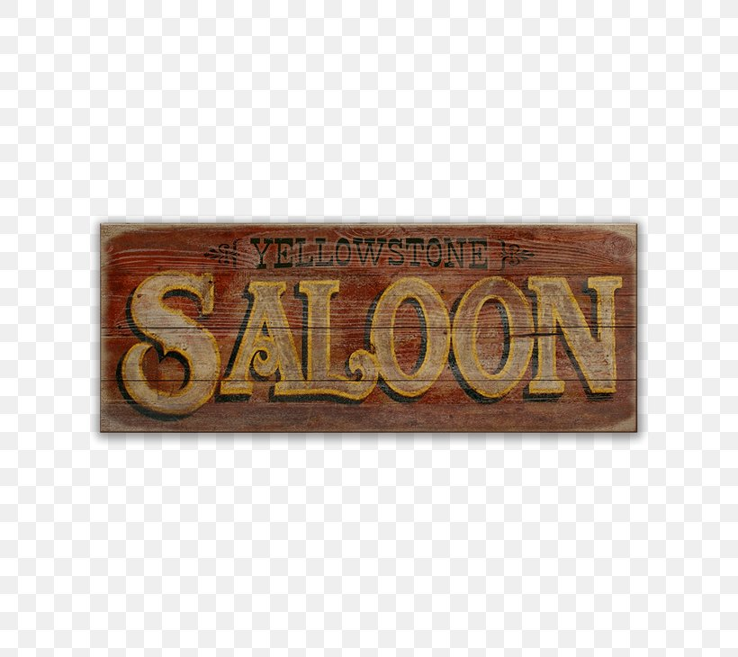 American Frontier Western Saloon Bar Pub, PNG, 730x730px.