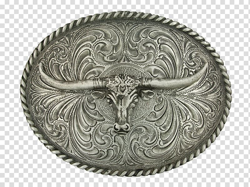 Belt Buckles Cowboy Hat, orangutan avoid buckle diagram.