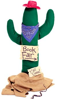 117 Best Book Fair themes images.