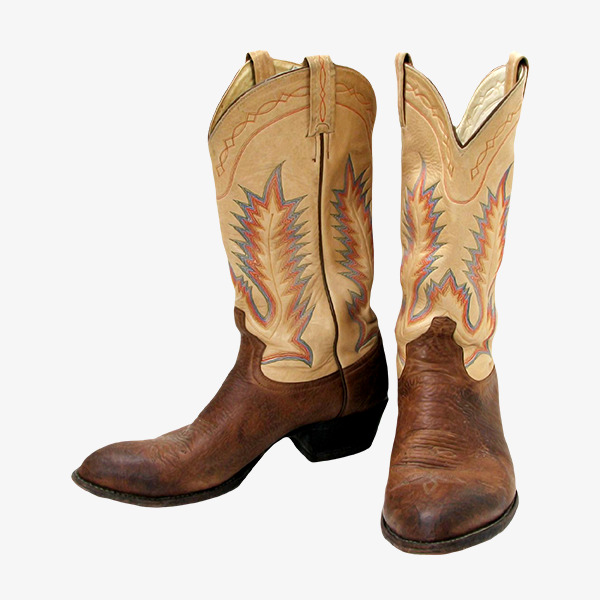 Western Boots Png & Free Western Boots.png Transparent Images #18528.