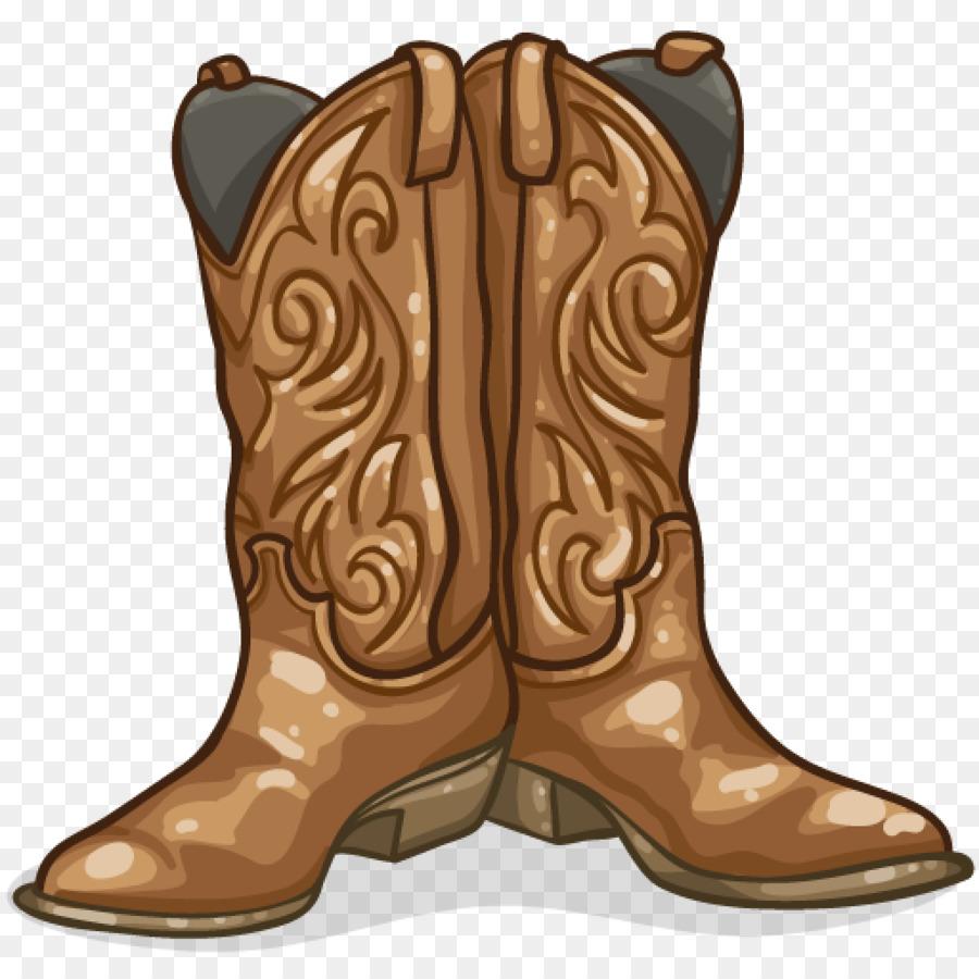 Free PNG HD Cowboy Boots Transparent HD Cowboy Boots.PNG Images.