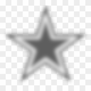 Free Dallas Cowboy Star Png Transparent Images.