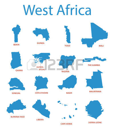 122 Western Cape Stock Illustrations, Cliparts And Royalty Free.