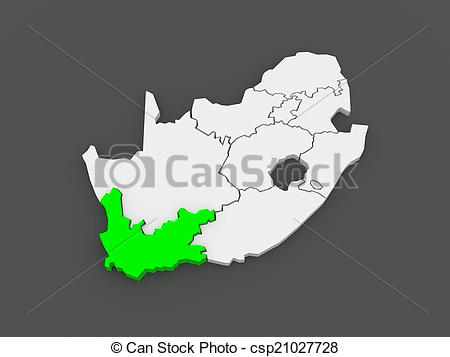 Western cape Clip Art and Stock Illustrations. 98 Western cape EPS.