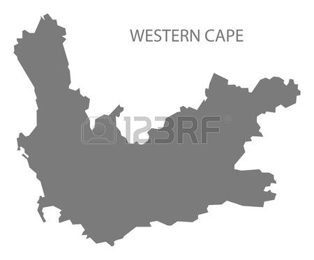 82 Western Cape Stock Illustrations, Cliparts And Royalty Free.