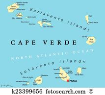 Western cape Clipart Illustrations. 38 western cape clip art.