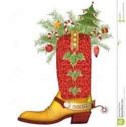 Watch more like Western Christmas Clip Art.