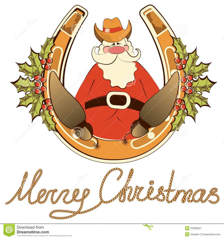 86 Best images about Cowboy Christmas on Pinterest.