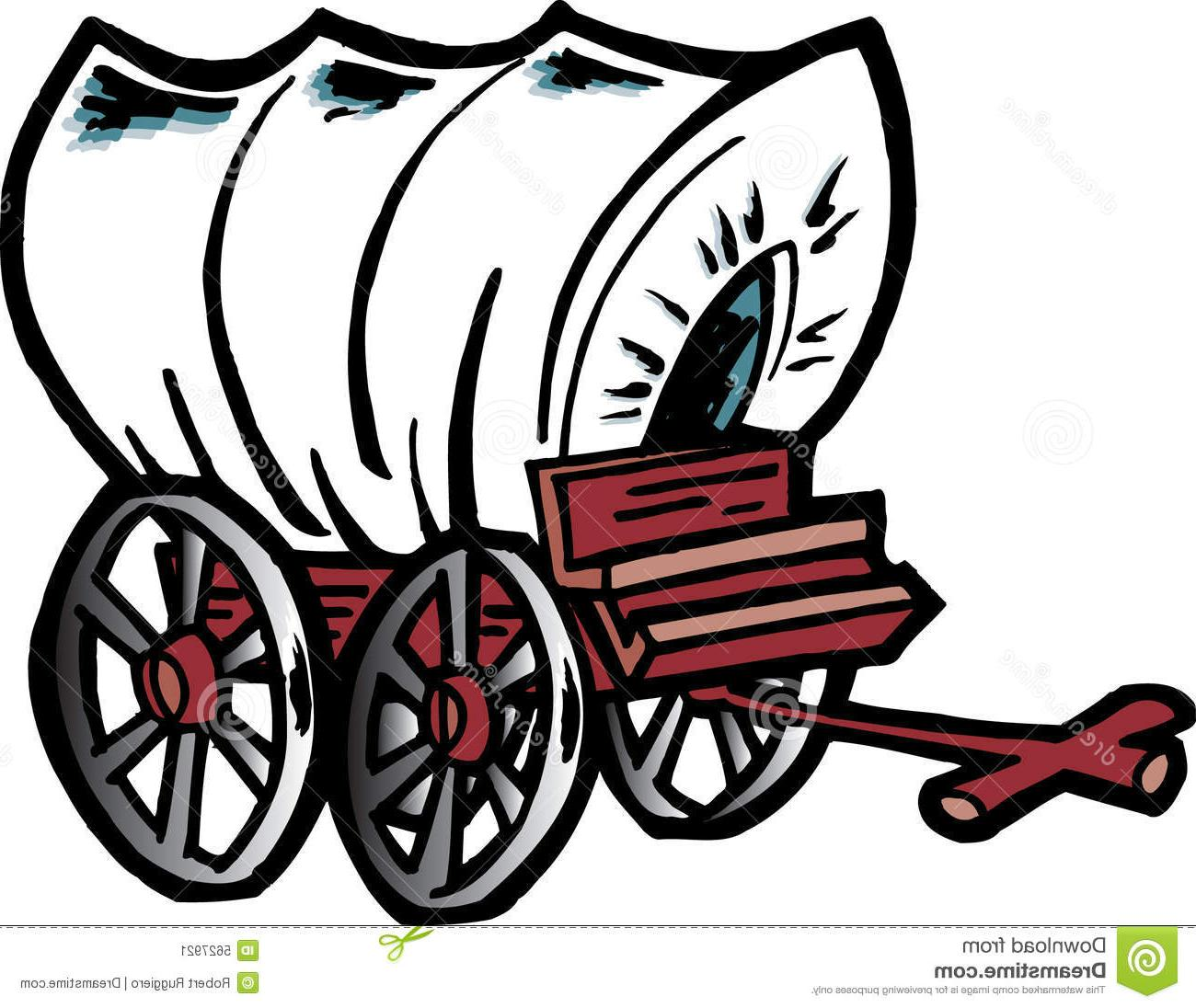 Chuck Wagon Clipart at GetDrawings.com.