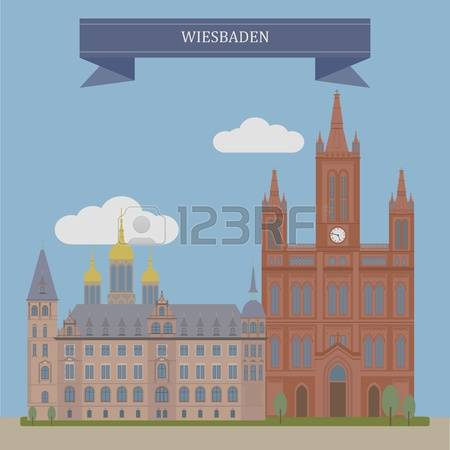 739 Western Germany Stock Illustrations, Cliparts And Royalty Free.