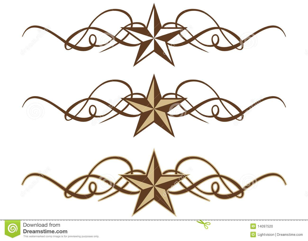 Western Clipart & Western Clip Art Images.