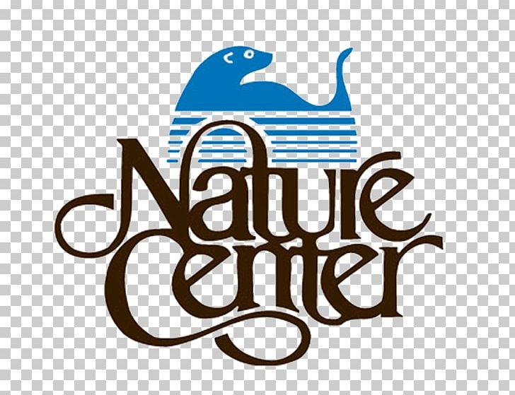 Western North Carolina Nature Center Friends Of WNC Nature.