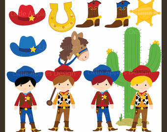 Free Cowboy Pictures, Download Free Clip Art, Free Clip Art.