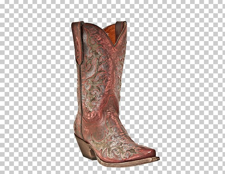 Cowboy Boot Western Wear Leather PNG, Clipart, Accessories.