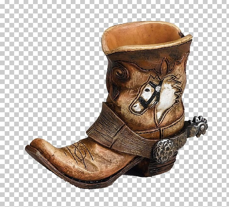 Cowboy Boot United States Leather Jacket PNG, Clipart, Boot.