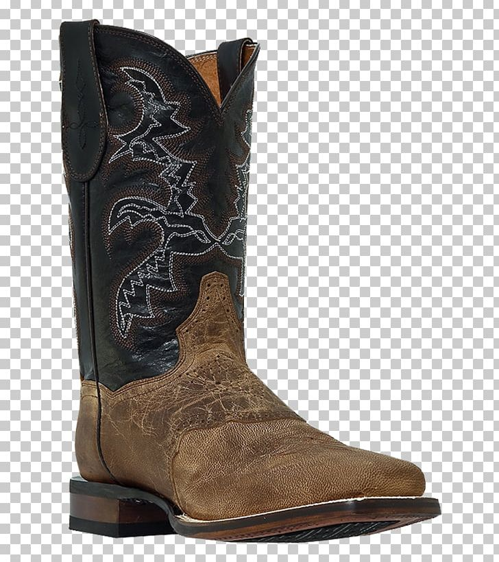 Cowboy Boot Leather A & A Western Store PNG, Clipart.