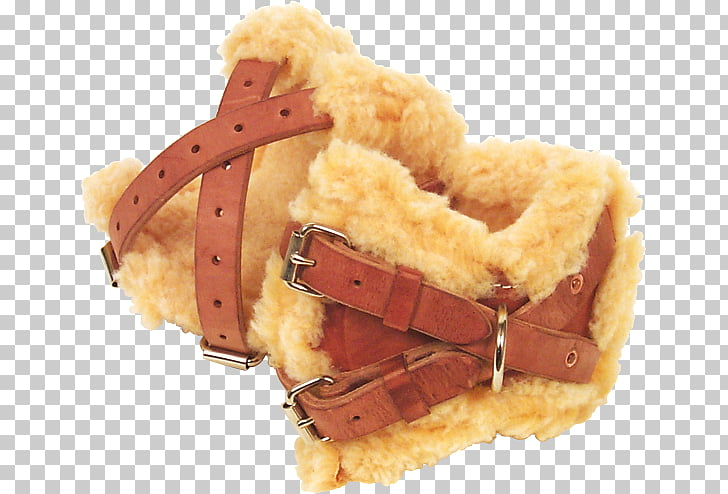 Hobble Cowboy boot Leather Noseband, horse western PNG.