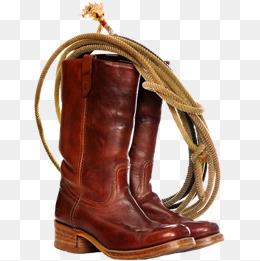 Creative Retro Shoes, Shoes Clipart, Wes #45228.