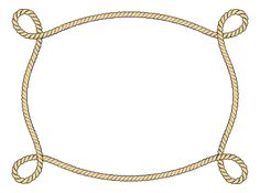 Cowboy rope clipart 2 » Clipart Station.